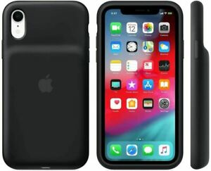 Apple-iPhone-7-Smart-Battery-Case-Black