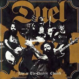 DUEL-LIVE-AT-THE-ELECTRIC-CHURCH