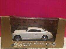 BRUMM SUPERBE LANCIA AURELIA B20 HP 80 1951 1/43 NEUF BOITE A9