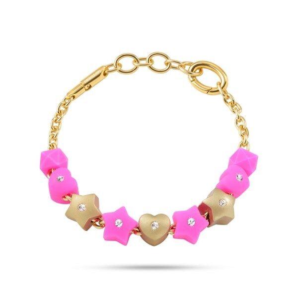 ORIGINAL MORELLATO Bracelet COLOURS - SABZ341