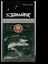 Pike-traces-Stan-mar-tungsten-wire-wolfram-leaders-wire-lure-predator-fishing miniature 17