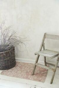 Jeanne-d-Arc-Living-Teppich-Carpet-Dusty-Laeufer-Bruecke-Galerie-JDL-60x90-Shabby