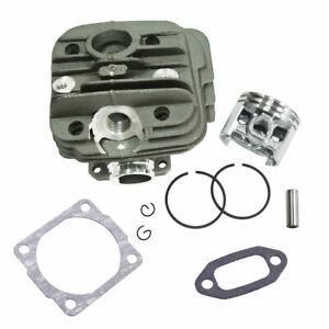 Cylinder-Head-Kit-44MM-Fit-STIHL-CHAINSAW-026-MS260-1121-020-1208-New