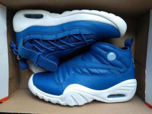 880869 Taille 5 9 Rodman Hommes Blanc Shake 401 Nike Air Bleu Dennis Nouveau Ndestrukt qRvHwATH