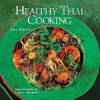 Healthy Thai Cooking by Sri Owen (Paperback, 2000)