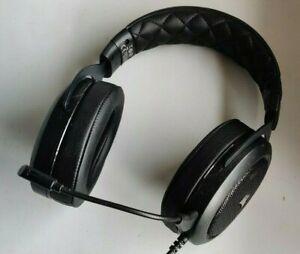 Corsair Gaming Auricular Hs50 Pro Estéreo | probado y de...