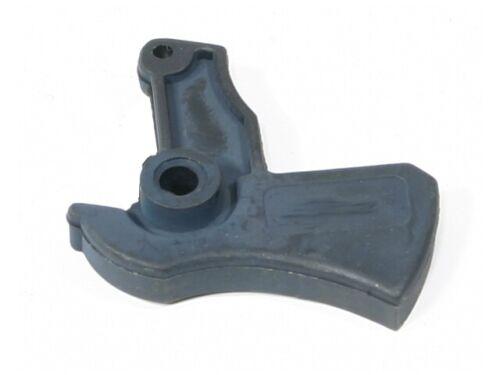 Gashebel für Stihl MS270 MS280 MS 270 280