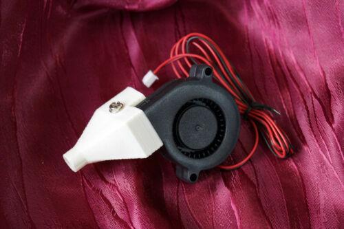Air Assistent neu CO2 Laserdüse für z.B Engraver Lasercutter China Laser K40