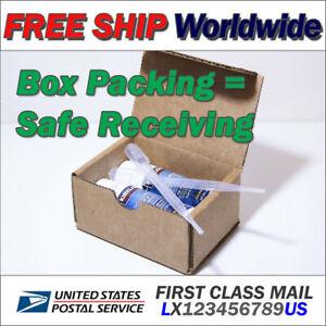 Safe-BOX-imballaggio-Kirkland-MINOXIDIL-5-2-mesi-di-fornitura-con-2-PUPE-STARTER-KIT