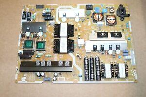 TV-LCD-Power-Board-TH07BN4400859AA-BN44-00859A-pour-Samsung-UE55JU6800K