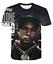 New-Hot-Women-Men-Rapper-Nipsey-Hussle-3D-Print-Casual-T-Shirt-Short-Sleeve-Tops thumbnail 22
