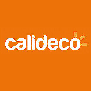 Calideco
