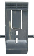 Cisco 7910 7940 7941 7945 7960 7961 7962 7965 Phone Stand Lock Charcoal Gray NEW