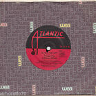 ALANNAH MYLES Black Velvet / If You Want To 45