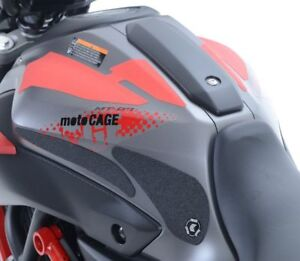 R-amp-G-Tank-Traction-Grips-for-Yamaha-MT-07-FZ-07-and-XSR700-models-BLACK