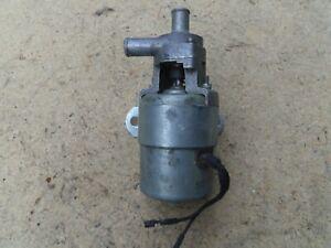 Umwaelzpumpe-f-Webasto-U4810-U4840-24V-Bosch-0130056013