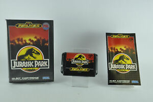Jurassic-Park-Asian-Version-NEW