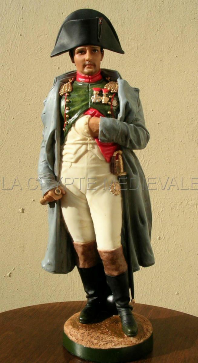 Napoléon BonapKunste Empereur Ajaccio Empire