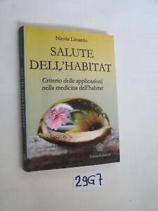 Limardo-SALUTE-DELL-039-HABITAT-29G7