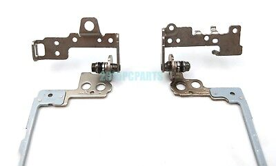 HP 15-BS 15T-BS 15-BW 15-BS000 15-BS015DX 15-BS030NR 925297-001 LCD Hinges USA