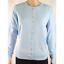 Collier Femme Made Bouton 80 Italy Merinos Couleurs 5 Coréen In Veste qtxgUwdw