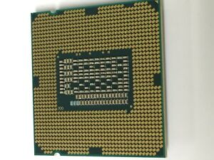 Intel-Core-i5-2400-3-10GHz-SR00Q-3MB-LGA1155-cpu-desktop-Processor-i5-2nd-gen