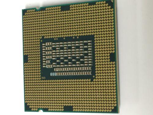 Intel Core i5-2400 3.10GHz  SR00Q 3MB  LGA1155 cpu desktop Processor i5 2nd gen