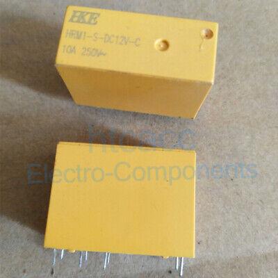 Breeze Constant Torque-SS AeroSealClamp MinDia 1-9//16 MaxDia 2-1//2 Pack of 1