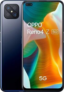 OPPO-RENO-4-Z-5G-INK-BLACK-128GB-8-GB-RAM-DISPLAY-6-57-034-DUAL-SIM-ANDROID