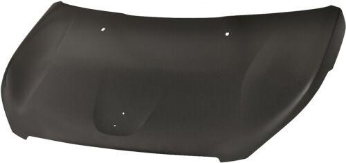 Cofano anteriore vano motore da verniciare compatibile  PEUGEOT 2008 2013-/>