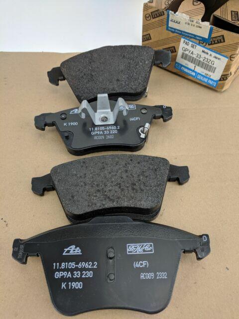 Custom Fit Car Mat 4PC Tan PantsSaver 1206153