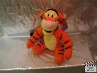 Tigger 16 Inch Plush Winnie The Pooh Brand Applause