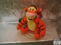 Tigger 16 Inch Plush Winnie The Pooh Brand Applause