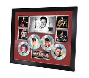 Elvis-Presley-Signed-Memorabili-a-Limited-Edition-Certificat-e-Framed