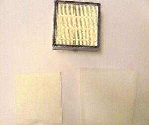 hepa filtre aspirateur compatible avec nilfisk gm200 gm300. Black Bedroom Furniture Sets. Home Design Ideas