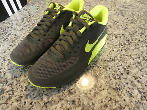 495701ee80f Image is loading Nike-Air-Max-90-HYP-PRM-mens-shoes-