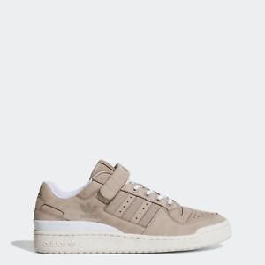 02718be2f371 Image is loading New-Adidas-Originals-FORUM-LOW-campus-sneaker-gazelle-