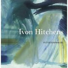 Ivon Hitchens by Peter Khoroche (Paperback, 2014)