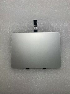"Apple Macbook Pro 13/"" Unibody A1278 Touchpad Trackpad 2009 2010 2011"