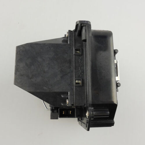 V13H010L64 for EPSON PowerLite 935W VS350W Projector Lamp Module ELPLP64