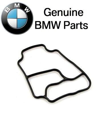 BMW Genuine E36 E39 E46 E60 Oil Filter Housing To Block Gasket NEW 11421719855