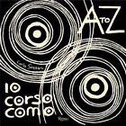 10 Corso Como: A to Z by Carla Sozzani (Hardback, 2014)