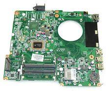 HP PAVILION 15-N SERIES LAPTOP MOTHERBOARD AMD A8 CPU P/N 737140-501 (MB35)