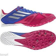 NWT Adidas XCS 3 Cross Country Running Spike G62367 US 8
