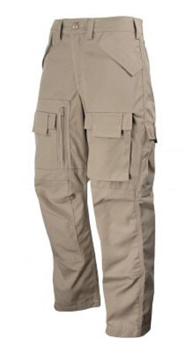 Leo Köhler German Combat Hose Outdoor Hose Trousers Coyote XL   XLarge