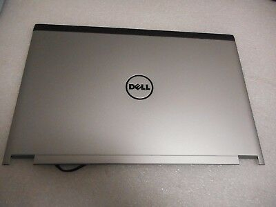 NEW OEM DELL PRECISION M7510 PALMREST TOUCHPAD CHW23 A15178 571JF