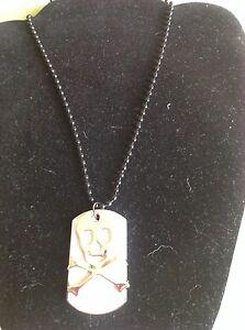 Skull-amp-Crossbone-Necklace