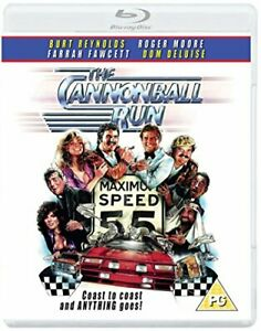 The-Cannonball-Run-Dual-Format-Blu-ray-and-DVD-Region-2