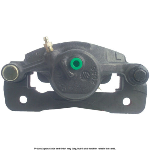 For Honda Civic 1990-2000 Cardone Front Left Brake Caliper
