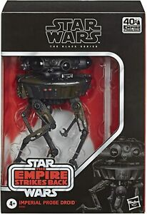 Star-Wars-Black-Series-Imperial-Probe-Droid-Deluxe-Action-Figure